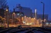 dworzec-kolejowy-grodzisk