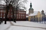 gimnazjum-zima Grodzisk Wlkp.