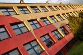 grodzisk-szkola podstawowa