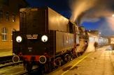 grodzisk-wlkp-steam