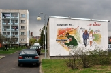 mural-owp Grodzisk Wlkp.