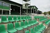 trybuna-stadion-grodzisk