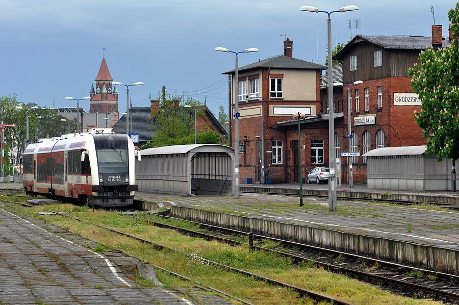 grodzisk-wlkp-dworzec