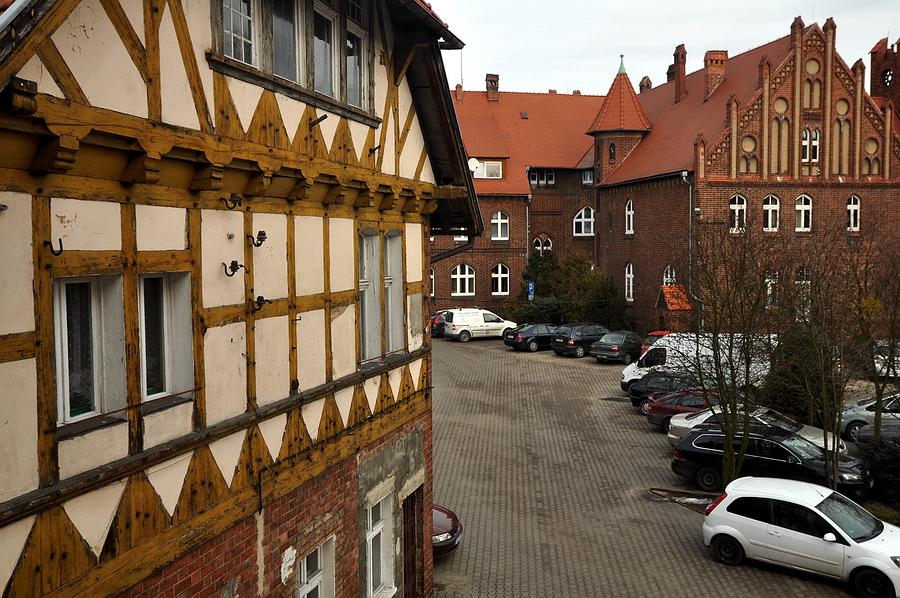 mur-pruski-grodzisk