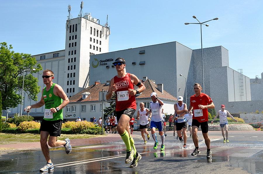 polmaraton-grodzisk