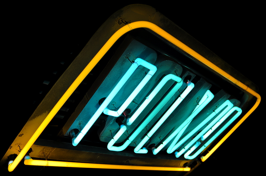 polmo-sign