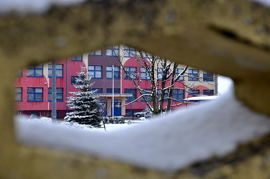 sp1-snieg