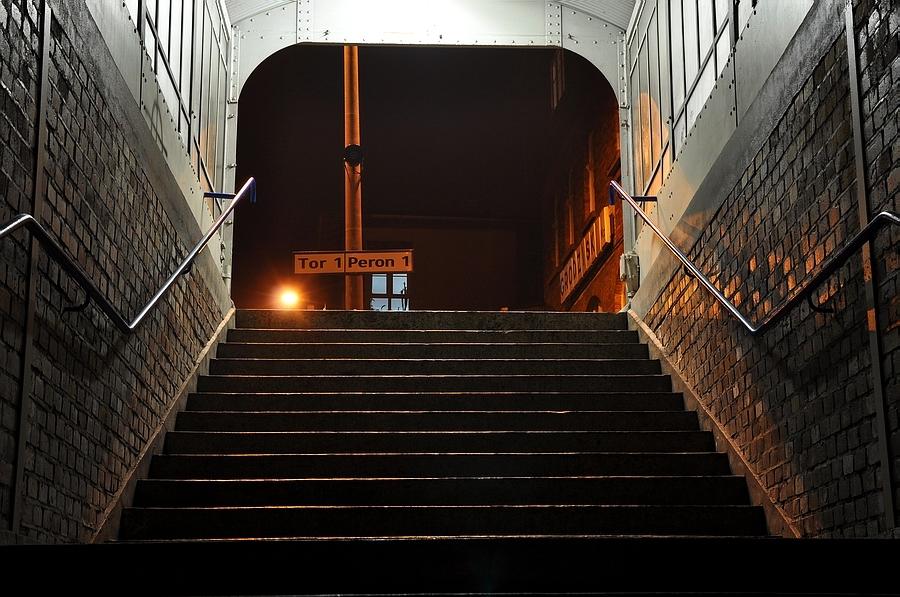 underpass-grodzisk