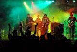 groxtown koncert