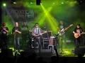 groxtown koncerty