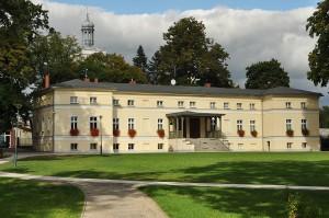 Muzeum Grodzisk Wlkp.