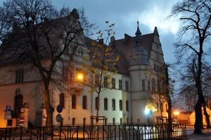 Amtsgericht Polen
