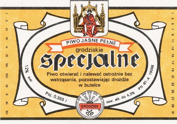 piwo-grodziskie specjalne